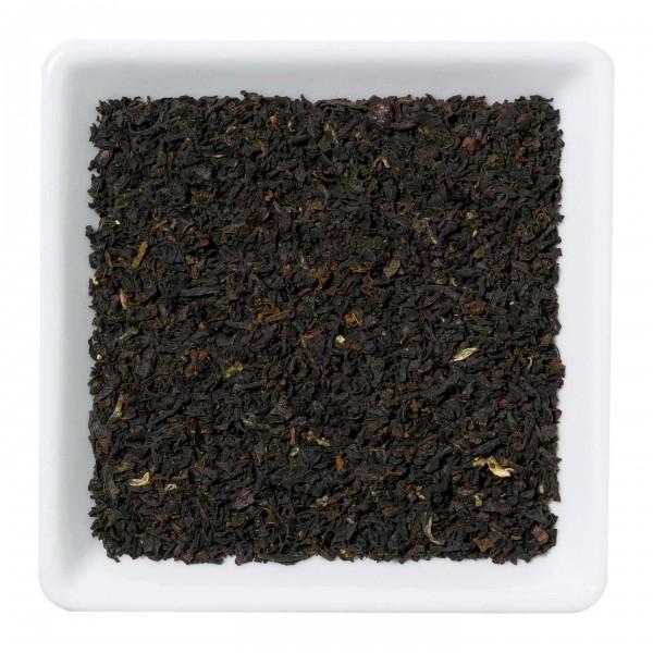 Schwarztee - English Breakfast Tea