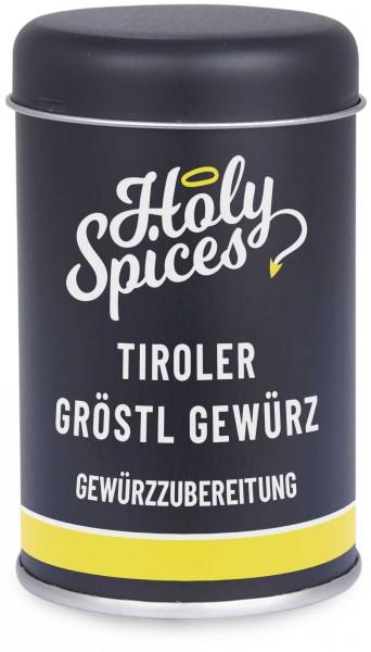 TIROLER GRÖSTL GEWÜRZ