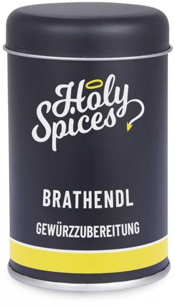 Brathendl